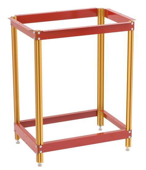 stand tables incra tools precision fences router tables stands