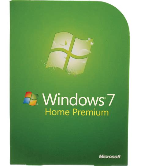 windows 7 home premium genuine iso web for pc