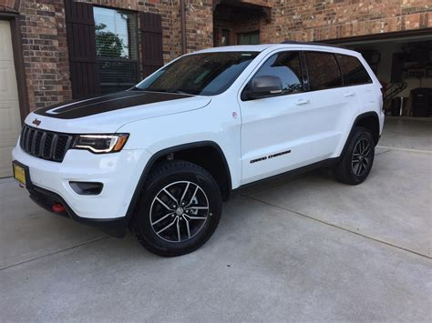 jeep grand trailhawk jeep grand trailhawk wishlist