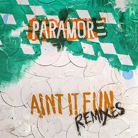 coloring book zip m4a paramore ain t it remixes itunes plus aac m4a