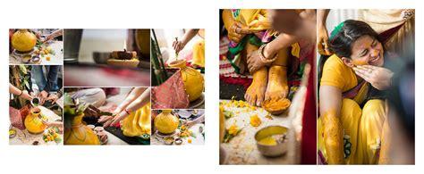 royal indian wedding album design rohan mishra photography best wedding photographer in