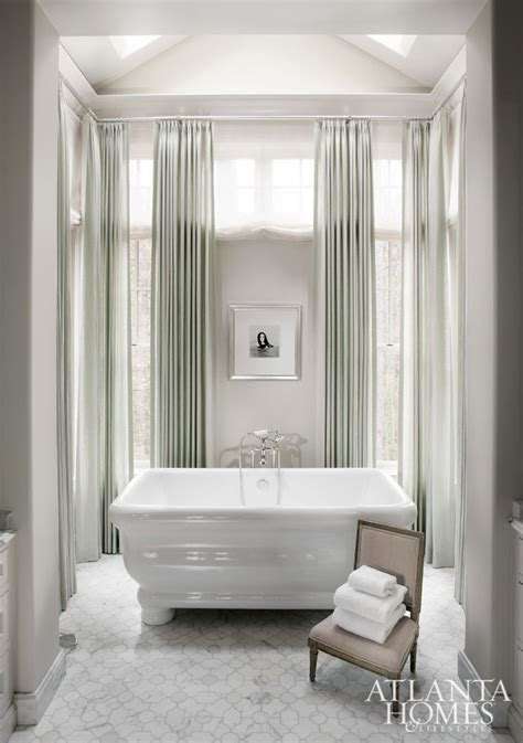 bathroom design atlanta 132 best ideas about baths on pinterest soaking tubs