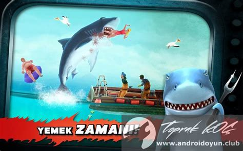 shark evolution mod apk hungry shark evolution v4 1 2 mod apk mega hileli
