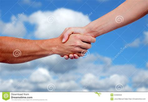 images of love hands together two hands clasped in love stock photography image 34484642