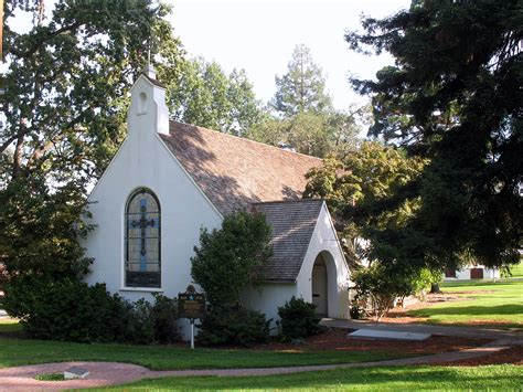 file veterans home of california chapel ca 29 yountville