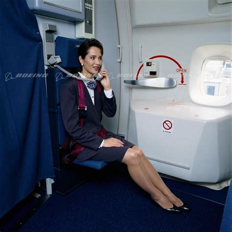 airplane jump seat dimensions boeing images 747 jump seat access to in flight
