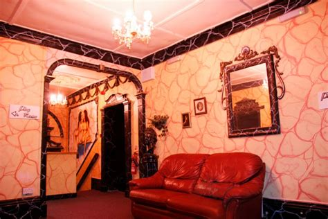 la chambre pr la chambre image gallery and photos s9 3qp sheffield