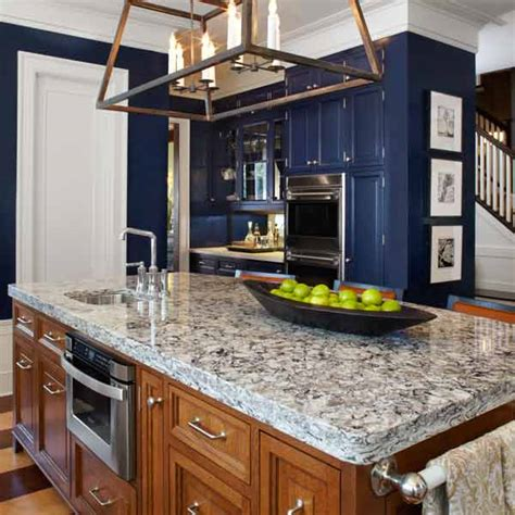 Quartz Countertops Durability by Selecting The Right Countertop For Your Lifestyle