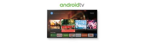 sony android tv new sony bravia tvs coming to nz priceme consumer