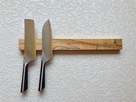 ikea magnetic knife bmpath furniture