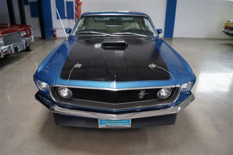 1969 mustang 428 cobra jet engine for sale 1969 ford mustang mach 1 428 cobra jet for sale html