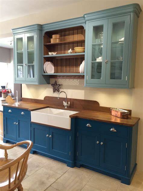 teal cabinets kitchen kitchen cabinets teal quicua com