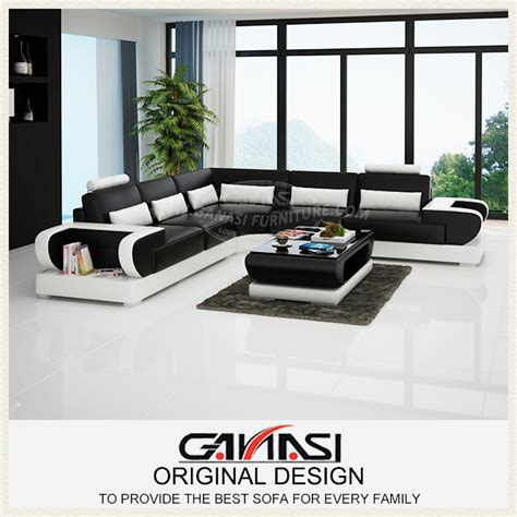 luxury living room furniture designer brands luxdeco com modern european leather sofa modern sofa bed luxury