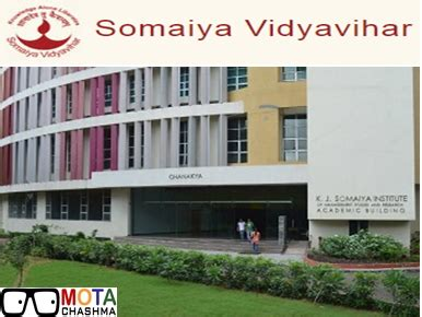 Best Part Time Mba Colleges In Mumbai by Top Mba Colleges In Mumbai