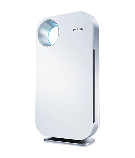 Air Purifier Philips Ac 4064 philips ac4072 best price in india on 8th april 2018