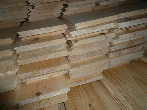 17 best images about floorboards on pinterest home decor 17 best images about shop flooring on pinterest cornwall