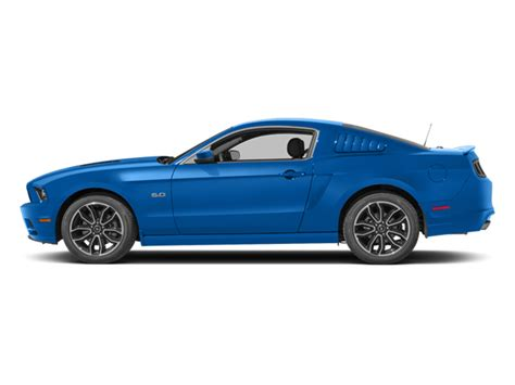 2014 mustang colors 2014 ford mustang 2dr cpe gt premium colors 2014 ford