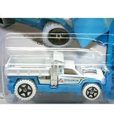 Wheels So Plowed Th Diecast snowmobiles snow vehicles global diecast direct