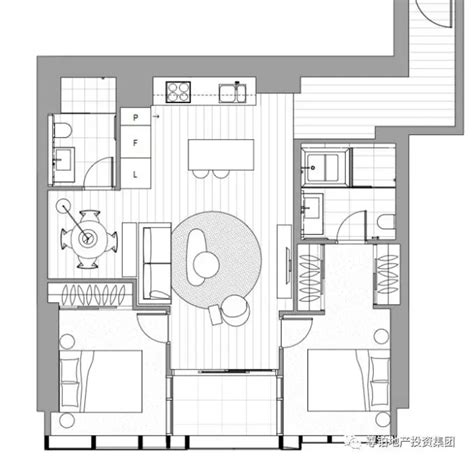 crown casino floor plan 100 crown casino floor plan msc preziosa cruise