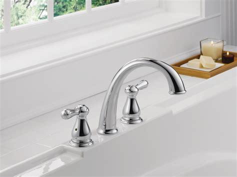 delta bathtubs faucet com t2775 in chrome by delta