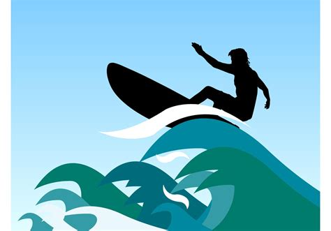 surfing clipart surfing clipart free clipground