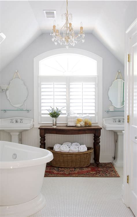 beautiful bathroom decorating ideas beautiful bathrooms add value to your property home