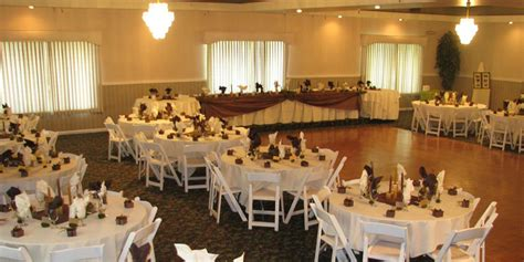 wedding venues central valley ca 2 diana court banquet facilities weddings