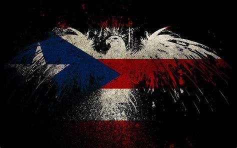 bellacas de p r tumblr puerto rican flag wallpapers wallpaper cave