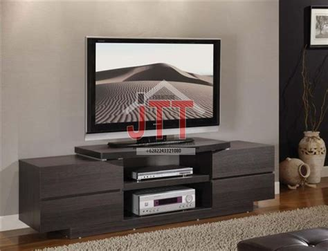 Meja Tv Modern 119 best images about jual furniture on models tvs and cats