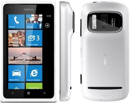 Nokia Lumia Pureview nokia us pureview technology coming to nokia lumia windows phones