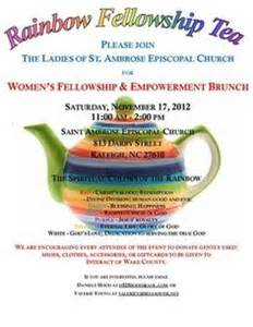 About rainbow tea on pinterest rainbows teas and rainbow parties