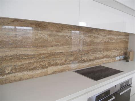 Modern Bathroom Tiling by Kitchen Tiles Mandurah Tile And Stone