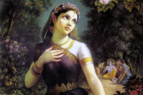 lord krishna designing
