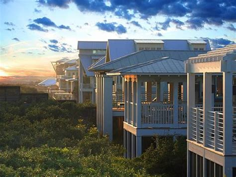 Seaside Florida Beach House Rentals House Decor Ideas