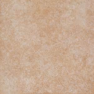 american olean 12 in x 12 in dunes pensacola ceramic floor