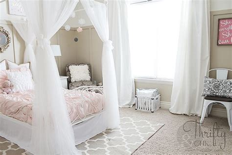 big girl bedroom 17 best images about bedroom for girls on pinterest tiffany inspired bedroom tween
