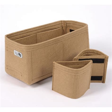 bag purse style bag purse organizer with detachable style for louis