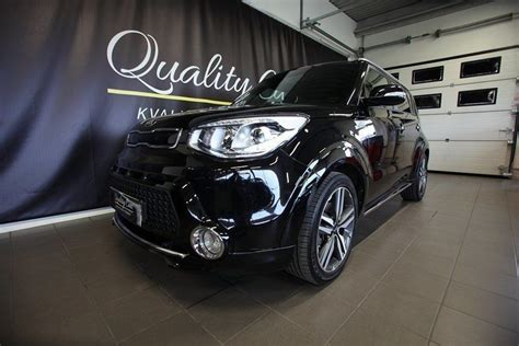 2014 kia soul limited edition s 229 ld kia soul 1 6 limited edition begagnad 2014 3 205