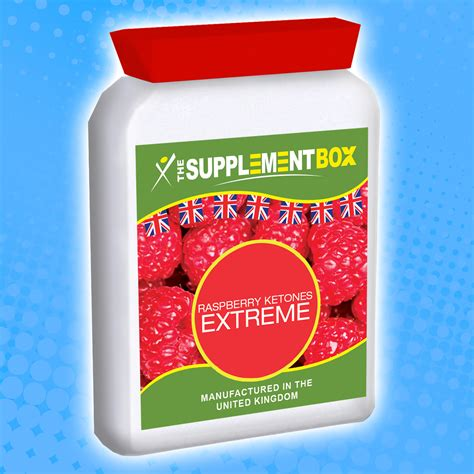 Everyday Slim And Detox Tablets by Raspberry Amazing Miracle Diet Slimming Pills Tablets Lose