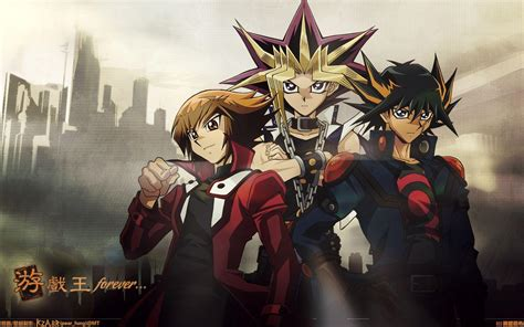 yugioh wallpaper hd 1920x1080 yugioh wallpapers wallpaper cave