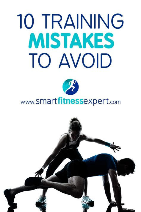 10 Mistakes To Avoid When 10 Mistakes To Avoid