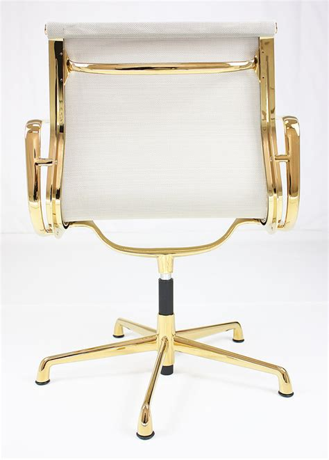 Office Chairs Gold Office Chair Gold Frame View Office Chair Gold Color