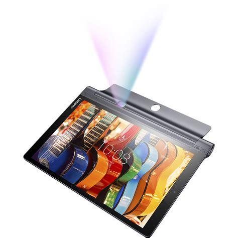 Lenovo Tab 3 Pro 2018 Lenovo 10 1 Quot Tab 3 Pro 64gb Tablet Wi Fi Za0f0099us