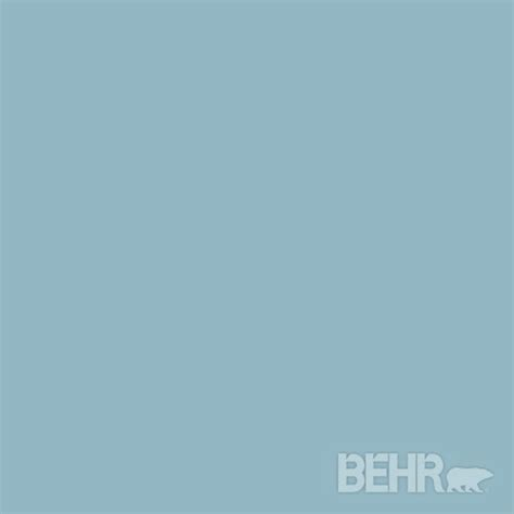 behr 174 paint color tahoe blue ppu13 9 modern paint by behr 174