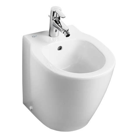 bidet verstecken concept space compact back to wall bidet back to wall