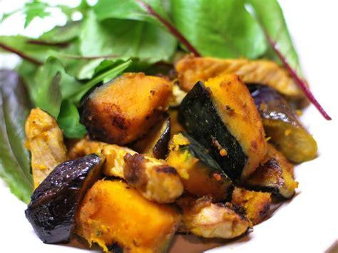 ricette per cucinare la zucca gialla zucca gialla e melanzane al forno