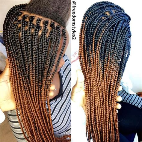 box braids with fade inspiration for my hair aka box 1127 best images about inspiration for my hair a k a box