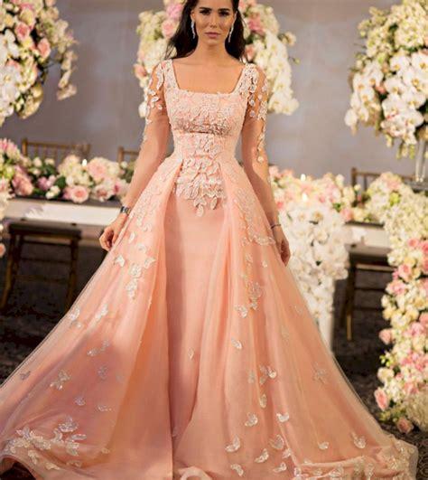 Bridesmaid Fancy Gown Pk04 Harga Paling Murah dress gaun los libros resumidos de resumelibros tk