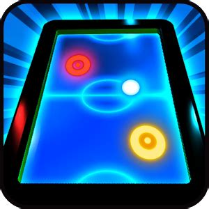glow hockey full version apk download download glow air hockey hd for pc