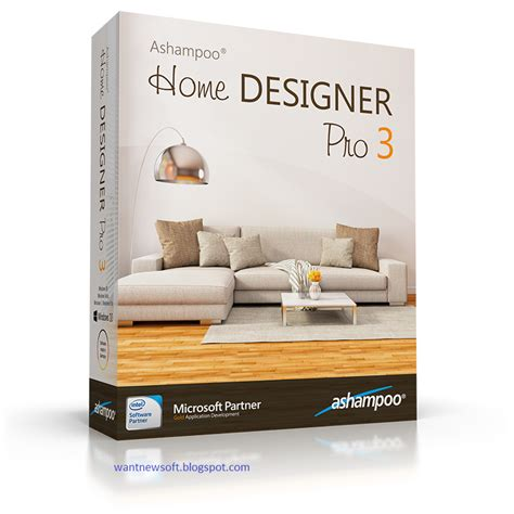 Home Designer Pro | ashoo home designer pro 3 free download with license for pc